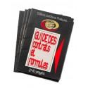 Guide des contrats et formules
