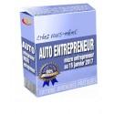 Auto Entrepreneur - Micro Entreprise