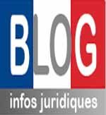 Blog d'informations juridiques et pratiques
